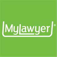 www.mylawyer.co.uk